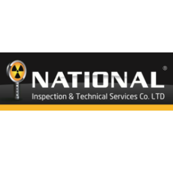 National Inspection & Technical Services